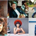 TGIF Living Cups Sara Renberg Alex Rushfirth Sam Vance-Law Marmalakes Veronica Bianqui Saux