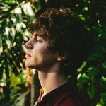 Cosmo Sheldrake The Much Much How How