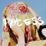Pricess Vamos a Tomar Premiere