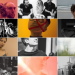 Songs that Got Away 2019